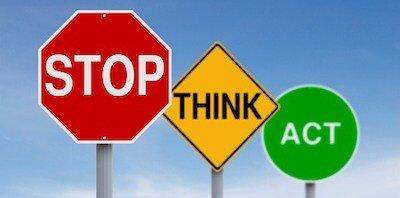 Vier stappen om de veiligheid op de werkvloer te verbeteren