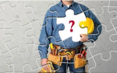 Overtuiging: Het ontbrekende veiligheidselement in jouw organisatie?