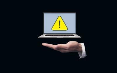 4 valkuilen die de R.O.I. van online training in de weg staan