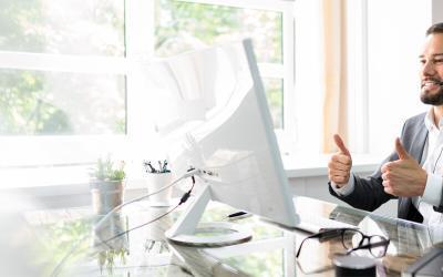 8 tips voor het inkopen van online trainingen