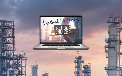 Kan je met online trainingen een veiligheidscultuur bouwen?