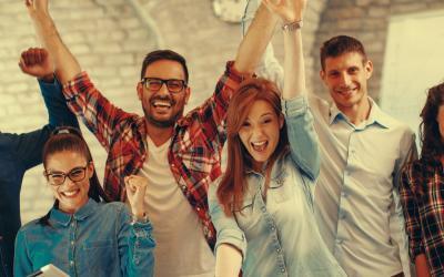 Creëer een gezonde teamcultuur