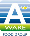 Royal A-ware