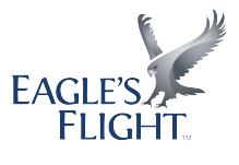 Eagle's Flight Benelux